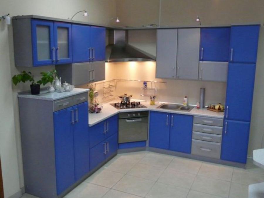 Дизайн кухни 12 кв. м - профессиональные решения для комфорта и красоты