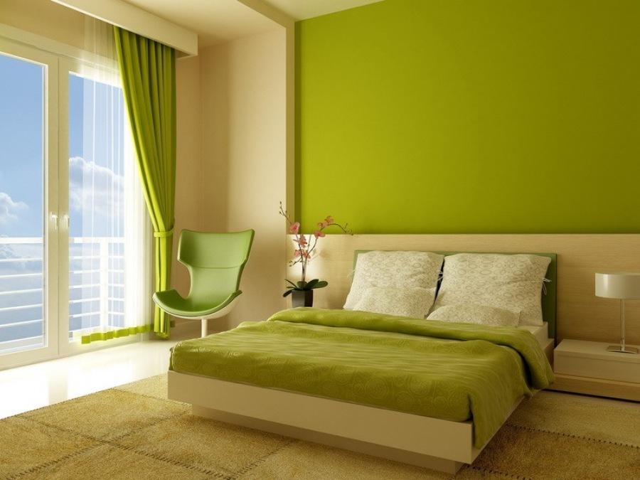 Требования, предъявляемые к материалам для отделки стен