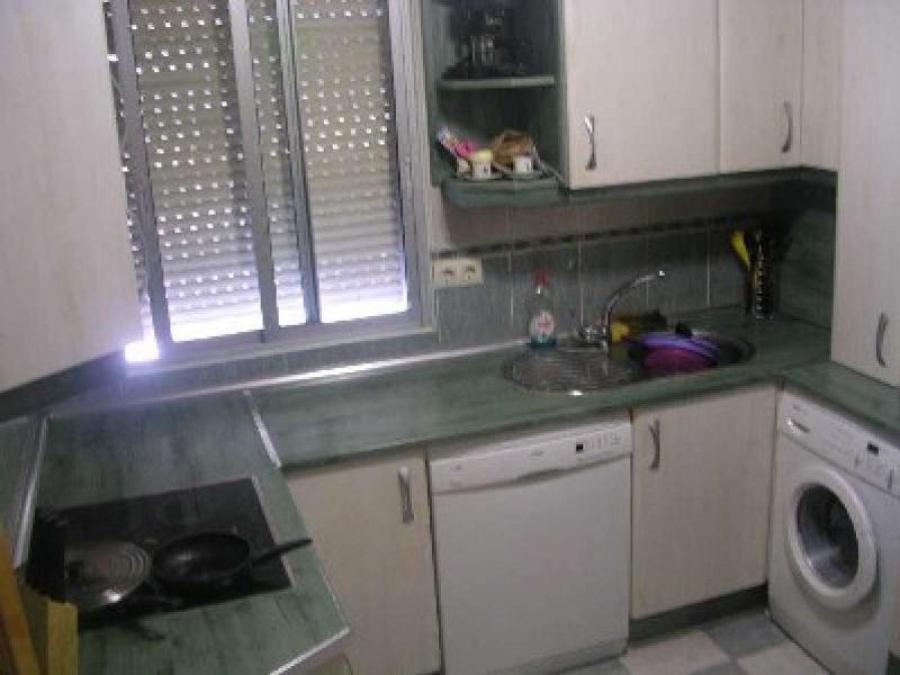 Идеи дизайна маленькой кухни