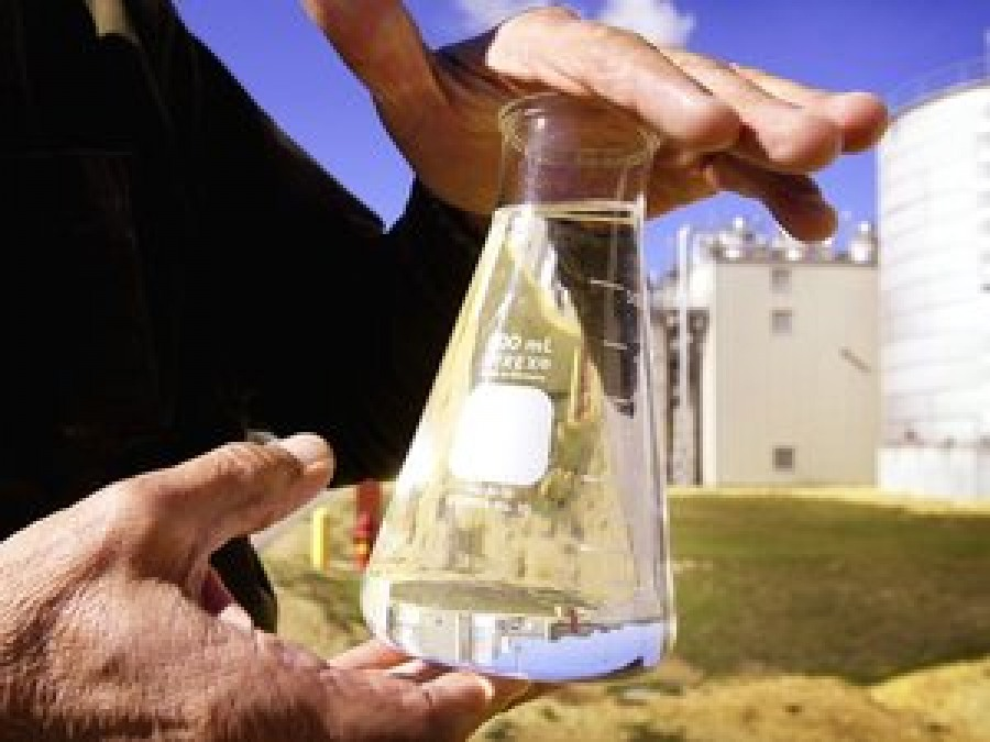 Форма этилового спирта в химии
