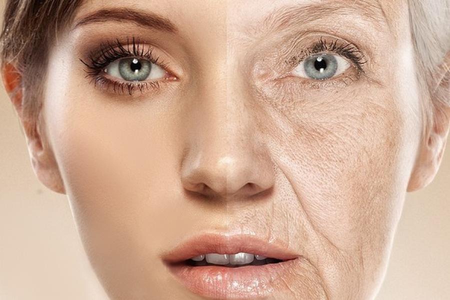 комбинирование фотостарения кожи фото ней проводятся чемпионаты