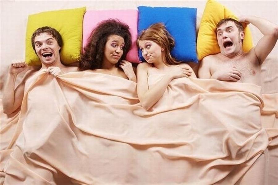 polyamory házasok és randevú online epizódok