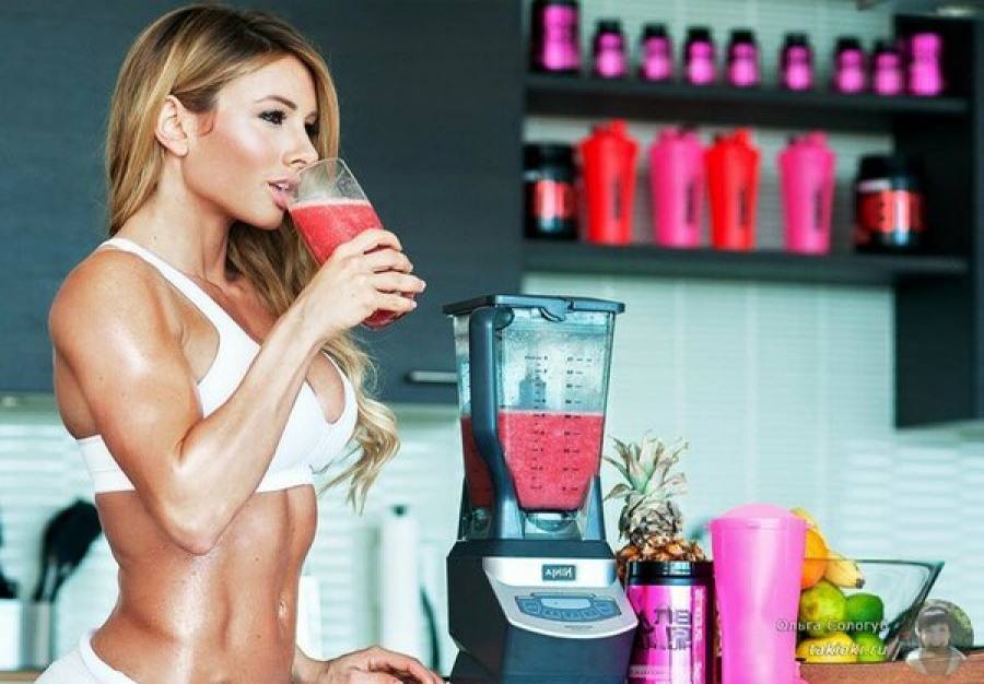 Можно Ли При Диете Пить Протеиновые Коктейли. Протеиновые диеты для похудения и набора мышечной массы на коктейлях с меню на 10 дней