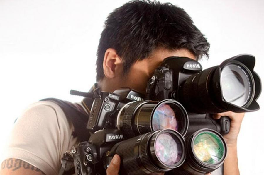 yak-vibrati-tsifroviy-fotoaparat