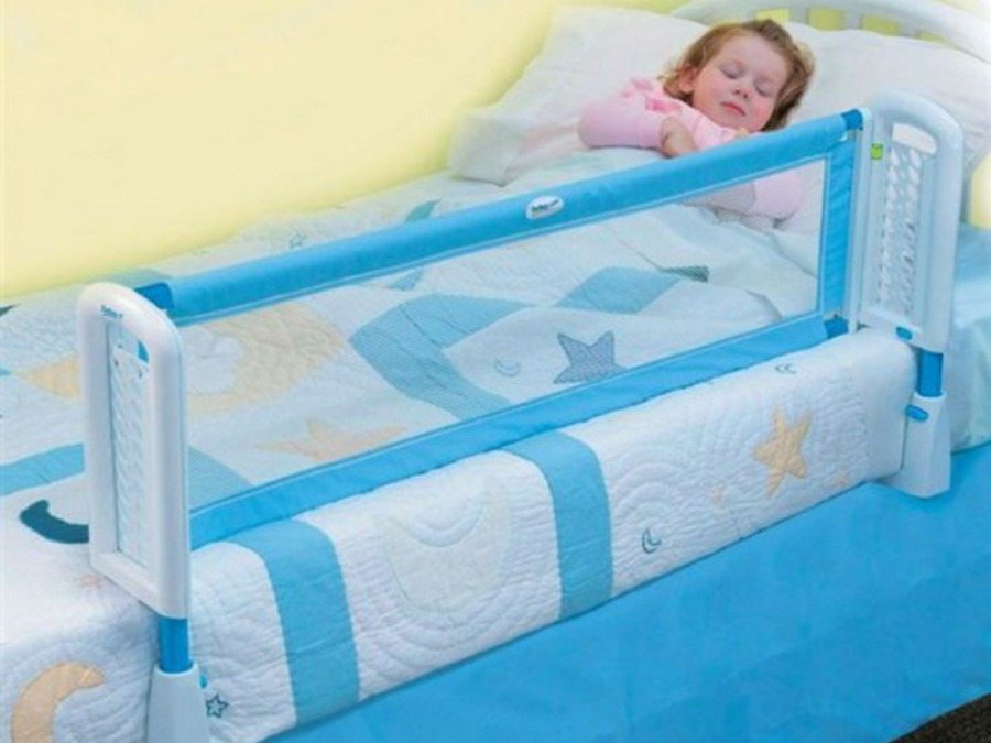 Как укрепить бортик на кровать