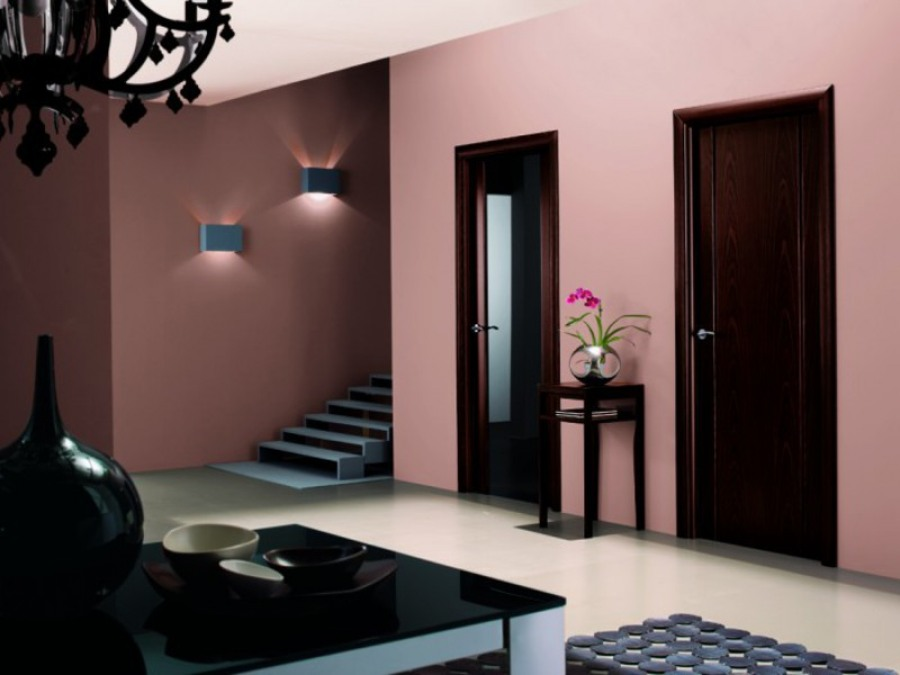 Отличные межкомнатные двери для вашего дома