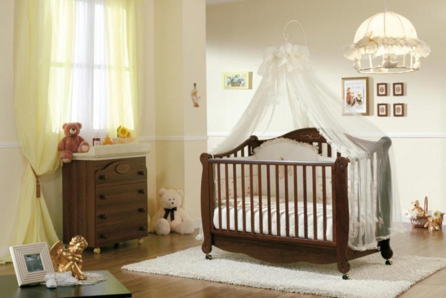 Детская(подростковая кровать