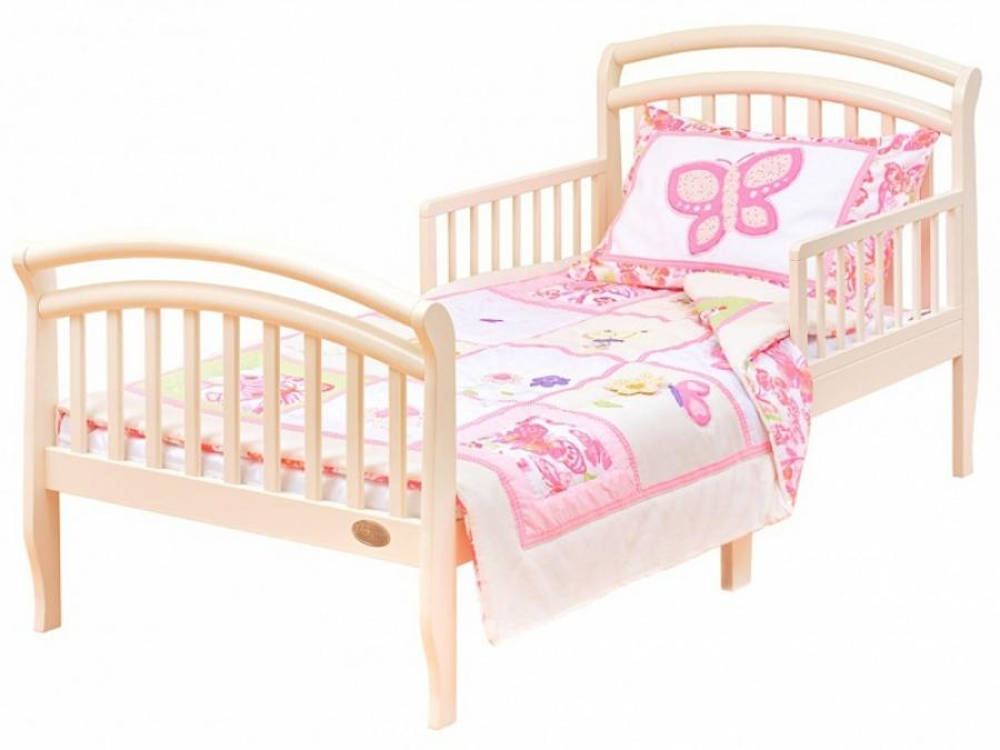 Спальнее место для новорожденного