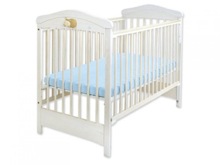 Современные кроватки