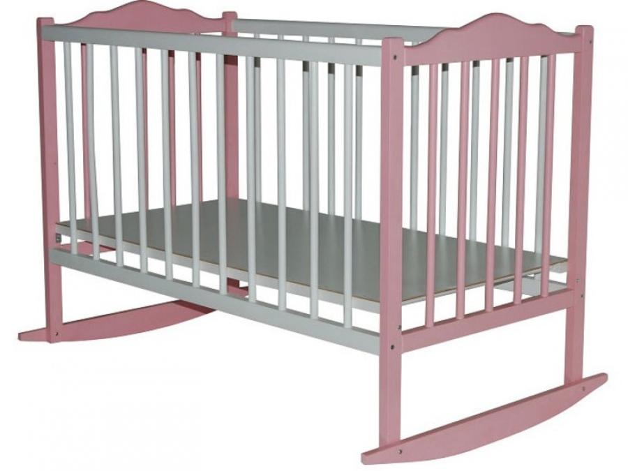 Материалы для изготовлени кроватки
