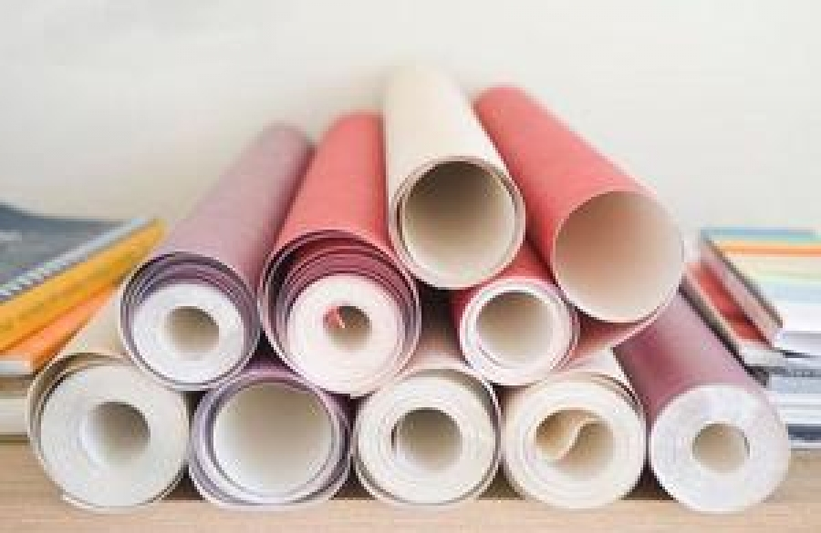 Размеры погонного метра ткани