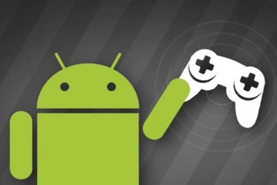 Установить на андроид картинки игры