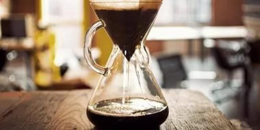 Как можно использовать кофейную гущу?