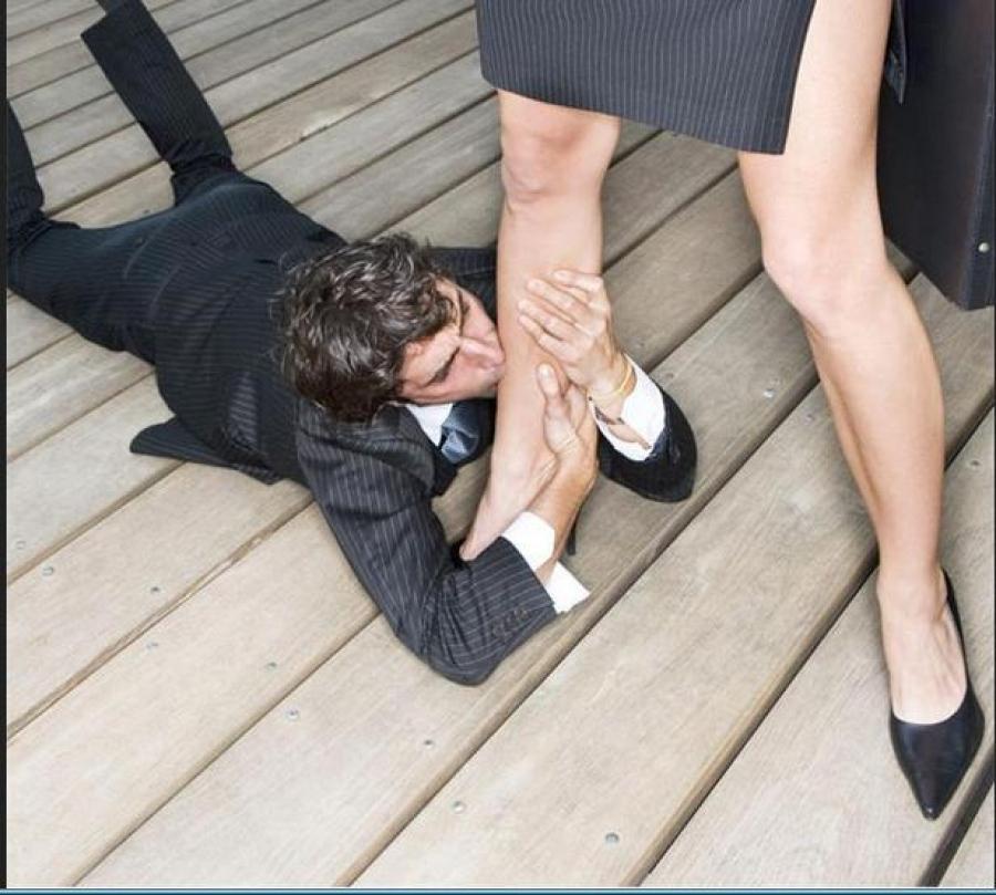 женские ноги целовать фото ним относятся размытые