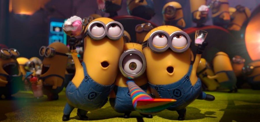 Minions-Despicable-Me-2-Wide-HD-Wallpapers