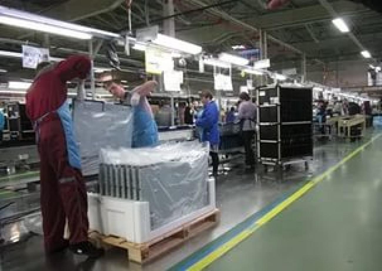 Работа для девушек в москве вахтовым методом работа на камеру для девушек