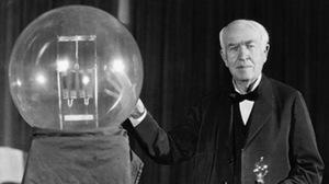 Кто настоящий изобретатель лампочки