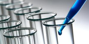Количество капель в миллилитре зависит от состава раствора