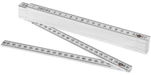 Как просто перевести миллиметры в метры?
