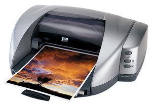 Принтерофисная техника