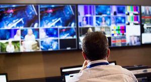 Переход на цифровое ТВ - важные моменты