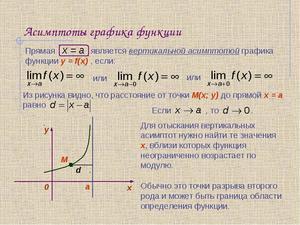 Как найти максимумы и минимумы на графике