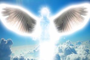 Каждый человек имеет Ангела Хранителя, но часто люди теряют связь с ними