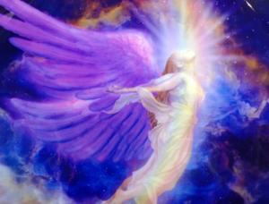 Существует несколько способов, узнать кем является ваш Ангел Хранитель