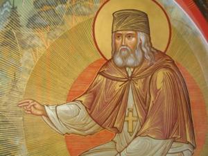 В православии считается, что при рождении каждому дается небесный заступник