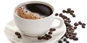 Сколько калорий содержится в натуральном кофе и с различными добавками?