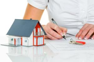 Кто может получить ипотеку и какие документы нужно собрать