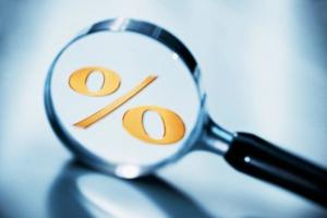 Внимательно изучите условия и процентные ставки предлагаемые банками