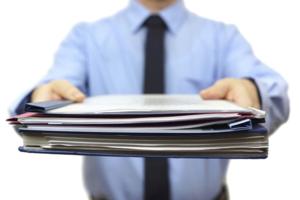 ДЛя получения ипотеки потребуется собрать пакет документов,список которых вам выдадут в банке