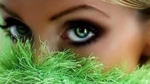 Глаза — видимая часть мозга