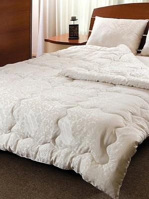 Размеры одеяла