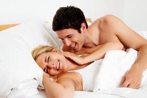 Популярные мифы о первом сексе