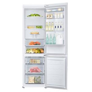 Выбор хорошего холодильника