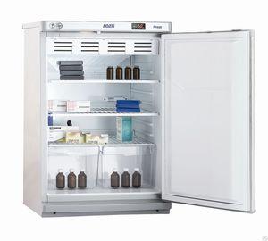 Как выбрать мощный холодильник