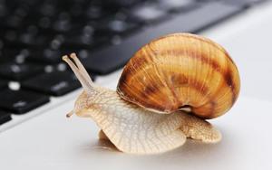 Обзор утилит для анализа производительности на сервере