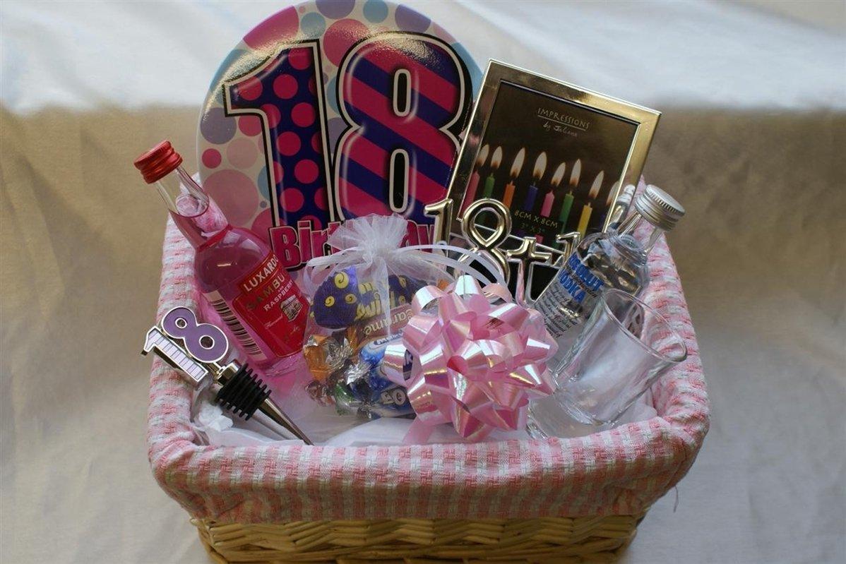 Букеты, букет в подарок на день рождения своими руками подруге 18 лет