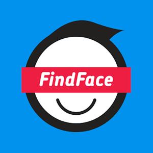 Онлайн-сервис FindFace