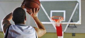 Сколько периодов в баскетболе