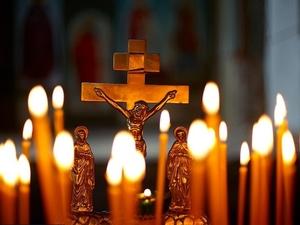 Обряды и ритуалы после смерти