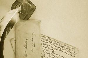 Как научить красиво писать стихи