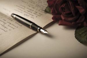 Писать стихи сможет каждый