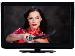 Современные цветные телевизоры
