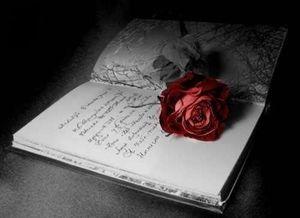 Стать поэтом может каждый, но на самом деле не каждому это нужно
