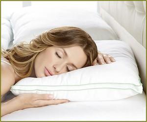 Как правильно выбрать положение для сна по фейшу