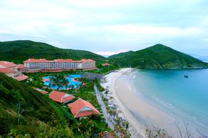 Курортный Вьетнам - где и когда отдыхать
