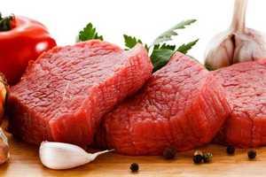 Как выбрать мясо для жарки